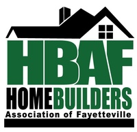 HBA of Fayetteville