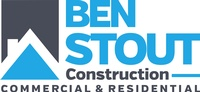 Benjamin Stout Real Estate Services