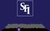 Sean S. Fincher Insurance