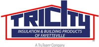 Tri-City Building Products of Fayetteville