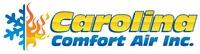 Carolina Comfort Air, Inc.
