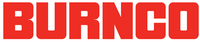 BURNCO Rock Products Ltd