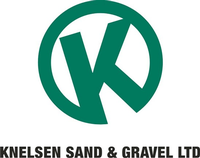 Knelsen Sand & Gravel Ltd.