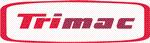 Trimac Transportation Services Inc