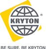 Kryton Canada Corporation