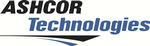 ASHCOR Technologies Ltd.