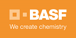 BASF Admixtures Inc.