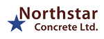 Northstar Concrete Ltd.