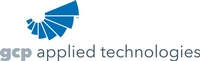 GCP Applied Technologies - Specialty Flooring Division