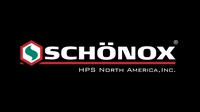 Schönox, HPS North America Inc.