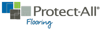 Protect-all flooring