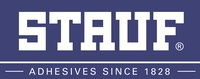 STAUF USA Adhesives, LLC