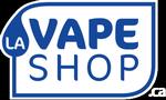 Atelier de saveurs LaVapeShop.ca inc.