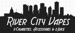 Rivercity Vapes