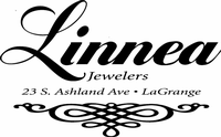 Linnea Jewelers