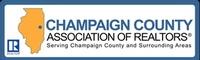 Champaign County Association of Realtors