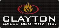 Clayton Sales Co
