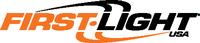 First-Light USA, LLC
