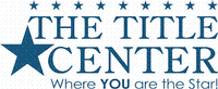 The Title Center