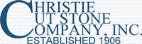 Christie Cut Stone