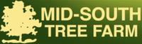 Mid-South Tree Farm