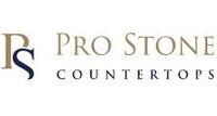 Pro Stone Countertops