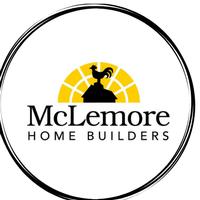 McLemore Home Builders
