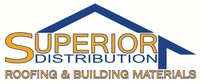 Superior Distribution Roofing & Building Materials