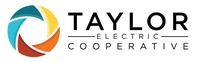 Taylor Electric Cooperative
