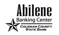 Abilene Banking Center