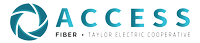 Access Taylor by Taylor Electric Cooperative