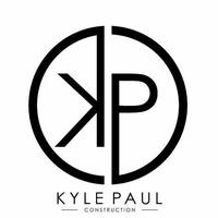 Kyle Paul Construction, LLC