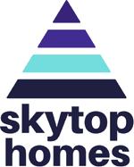 Skytop Homes