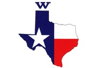 West Texas Custom Builders