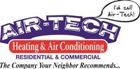 Air-Tech Heating & A/C