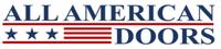 All American Doors  Inc