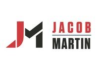 Jacob /Martin