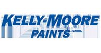 Kelly-Moore Paint Company