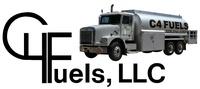 C4 Fuels, LLC