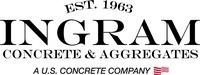 Ingram Concrete LLC
