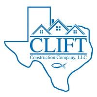 Clift Construction Company LLC
