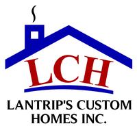 Lantrip's Custom Homes - Gene Lantrip