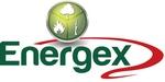 Energex Wood Pellets