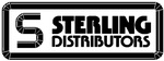 Sterling Distributors