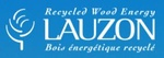 Lauzon Recycled Wood Energy