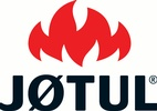 Jotul North America Inc