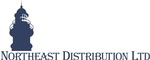 Northeast Distribution LTD