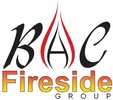 BAC Sales Inc