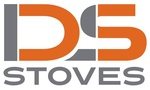 DS Stoves