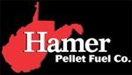 Hamer Pellet Fuel
